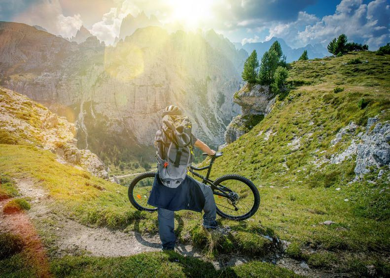 4 must try outdoor sports in Europe blog