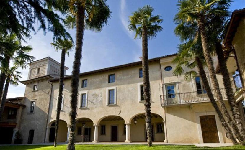 L´Unicorno, Italy I Historic Hotels of Europe