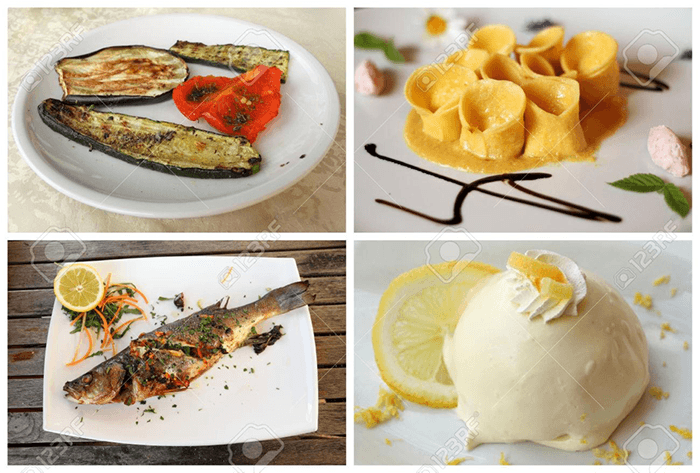 A foodie's guide to gourmet Italy