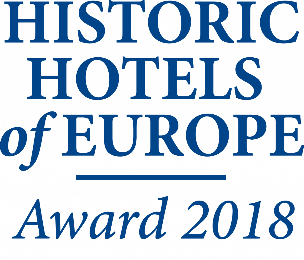 hhe_award_logo_blue_2018