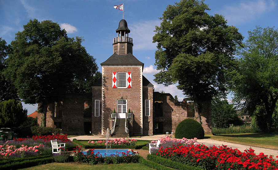 Schloss_Hertefeld_Historic_Hotels_of_Europe