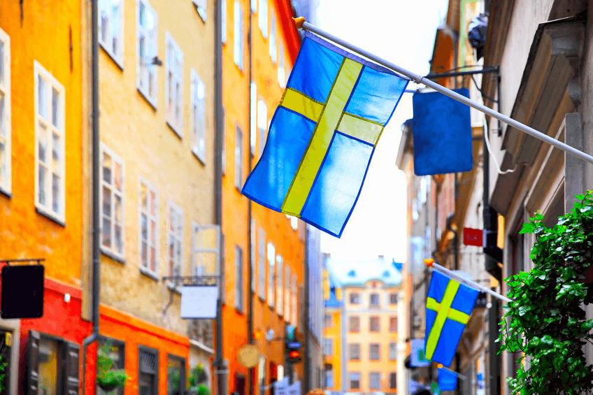 Stockholm-city-center
