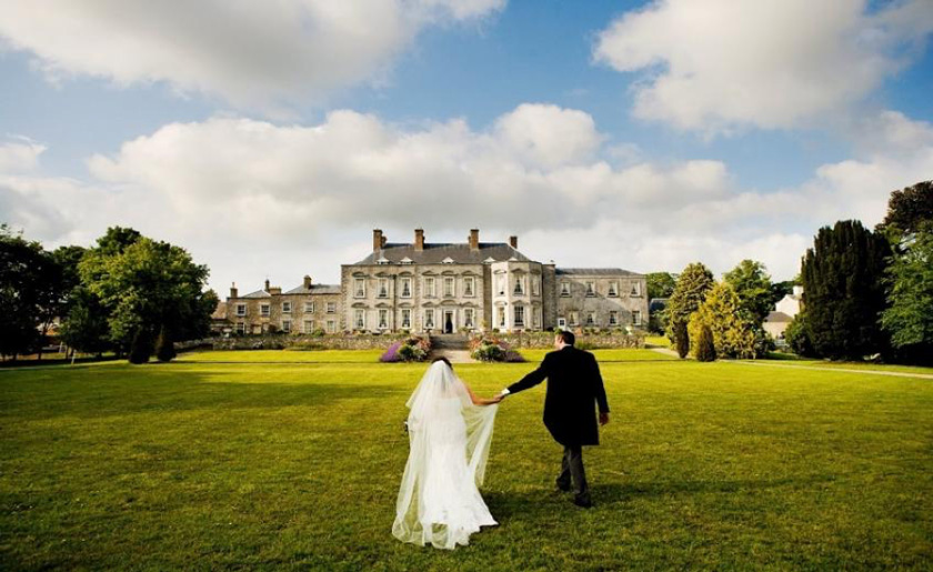 11-venues-for-your-dream-wedding