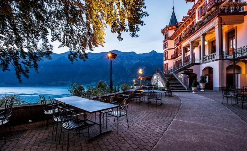 Grandhotel-Giessbach-wedding-Switzerland