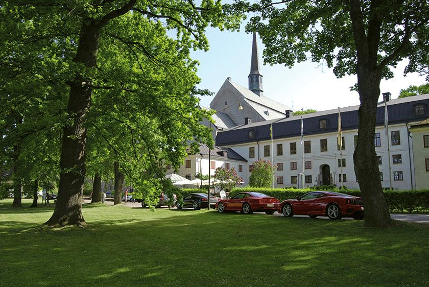 Vadstena-Convent-Hotel-Sweden