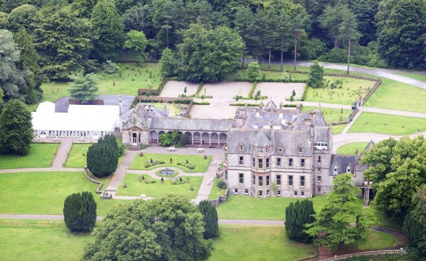 Castle-Leslie-Estate-Ireland