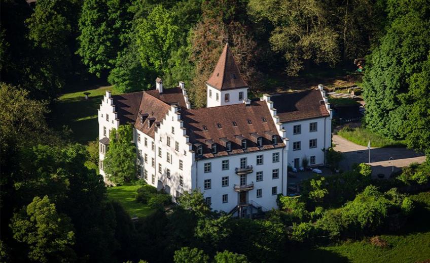 Hotel-Restaurant-Schloss-Wartegg-Switzerland