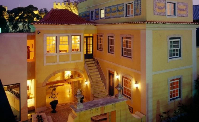 Solar-Do-Castelo-Portugal