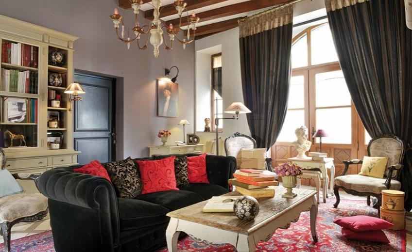 Hotel-Saint-Pierre-Saumur-France