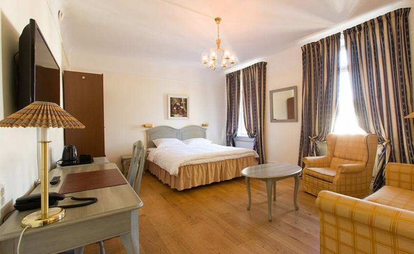 Metropole-Riga-Room