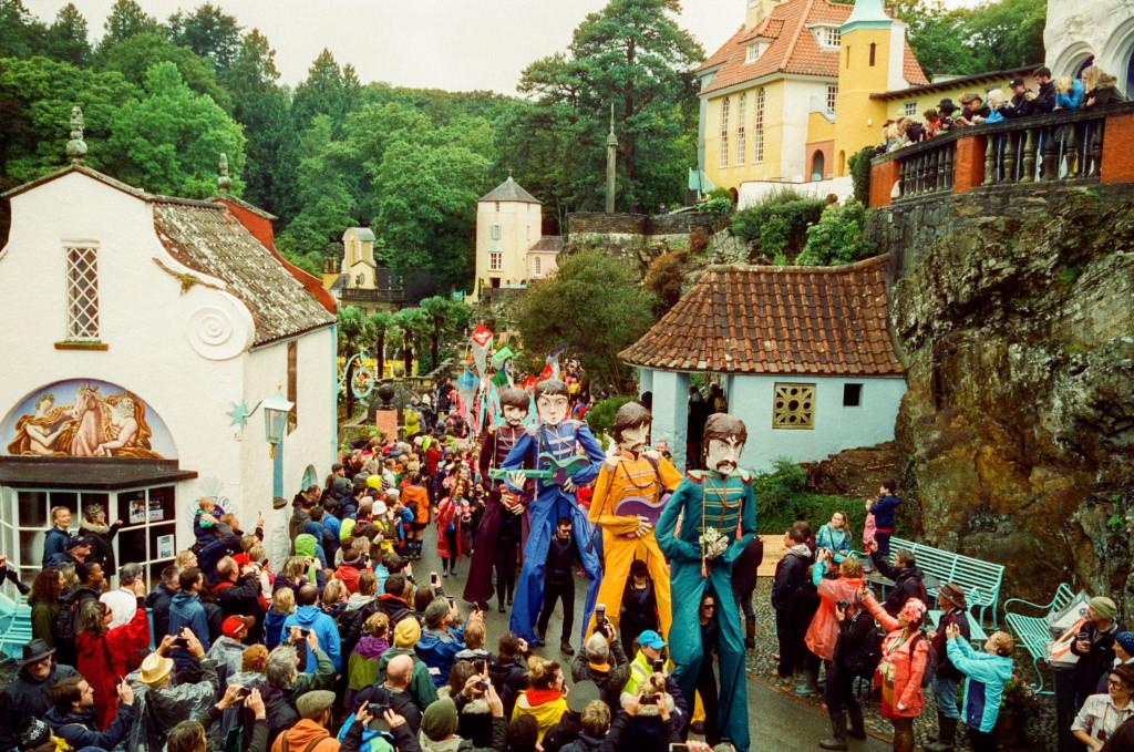 Festival-N6-Wales