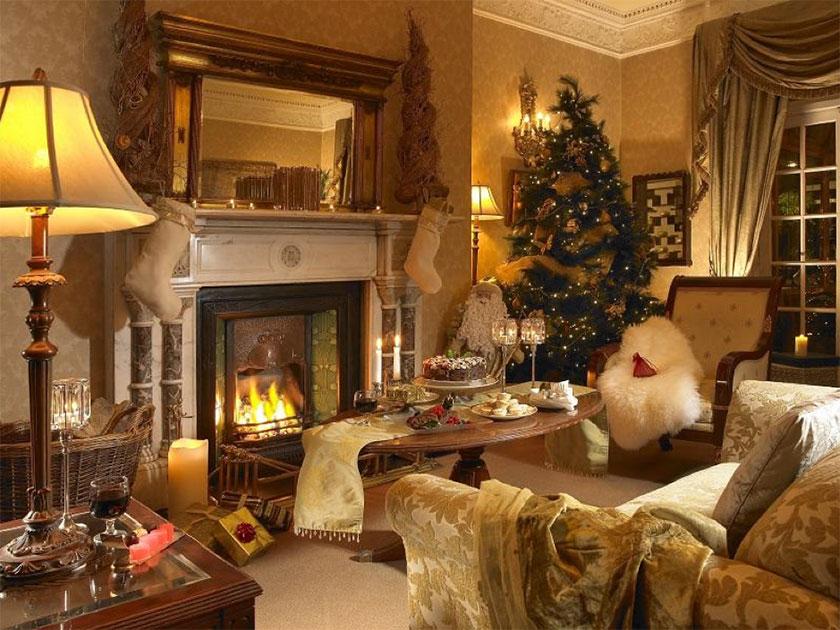 Hayfield-Manor-Cork-Ireland
