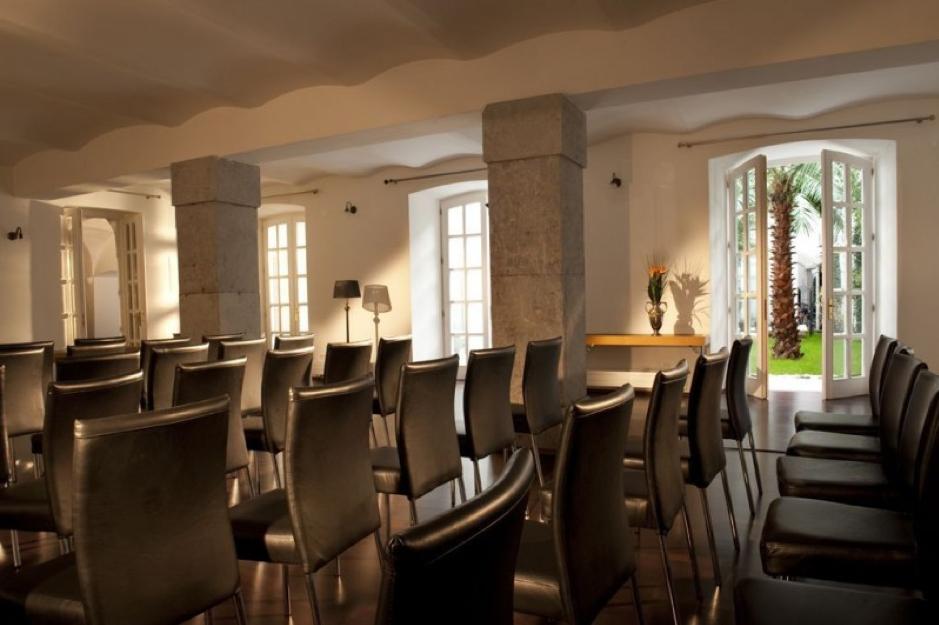 Antiq Palace Hotel & Spa, Ljubljana - Slovenia