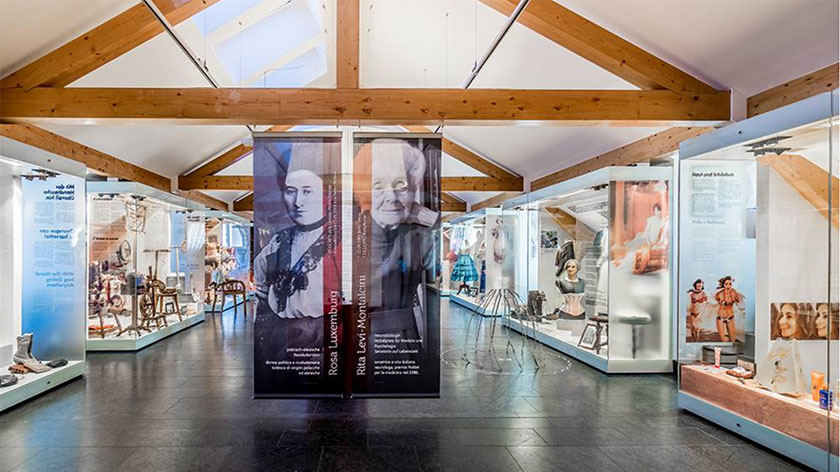 frauenmuseum-meran-italy