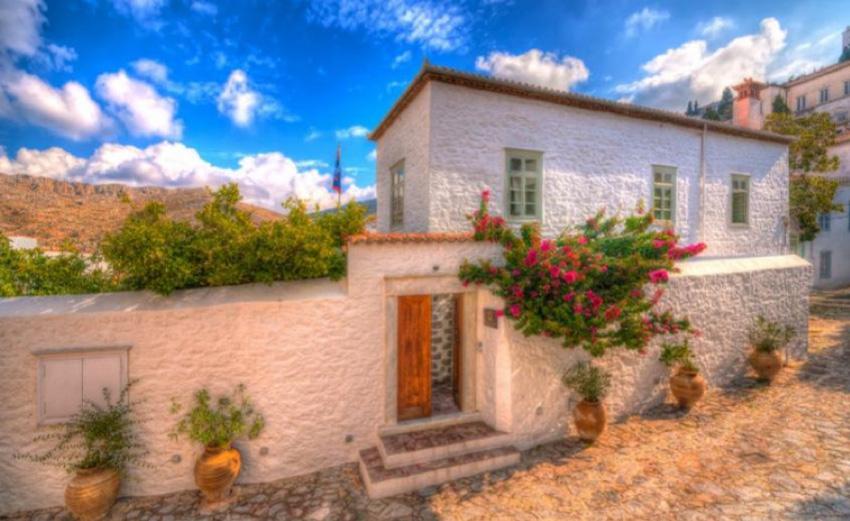 Cotommatae-1810,-Greece