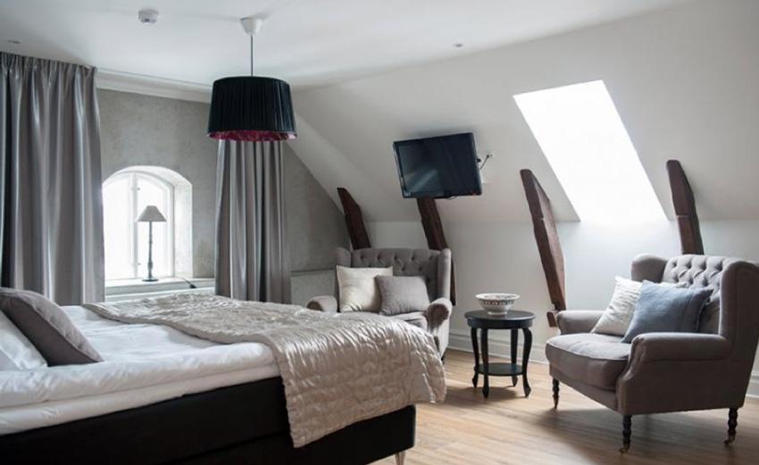 Hotel-Slottsbacken-Gotland-Sweden