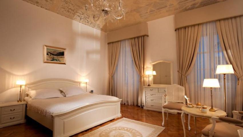 Antiq-Palace-Slovenia