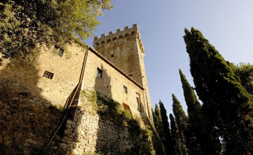 Castello-di-Gargonza-Arezzo-Tuscany-Italy