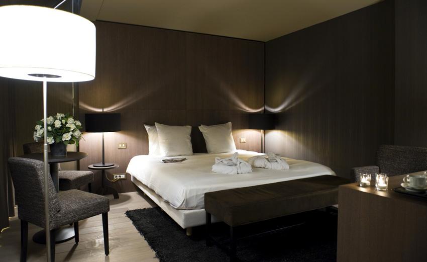 Flanders-Hotel-Belgium