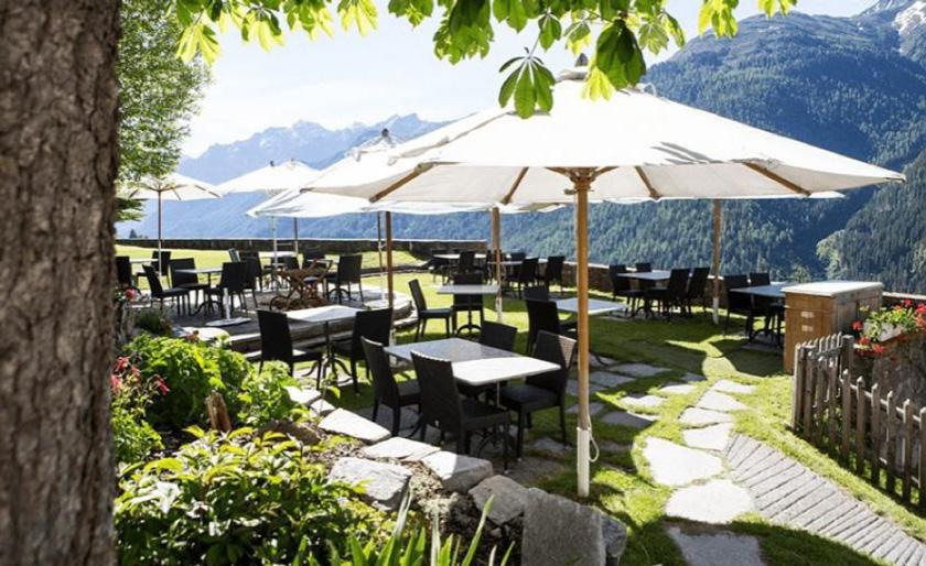 Hotel-Meisser-Switzerland