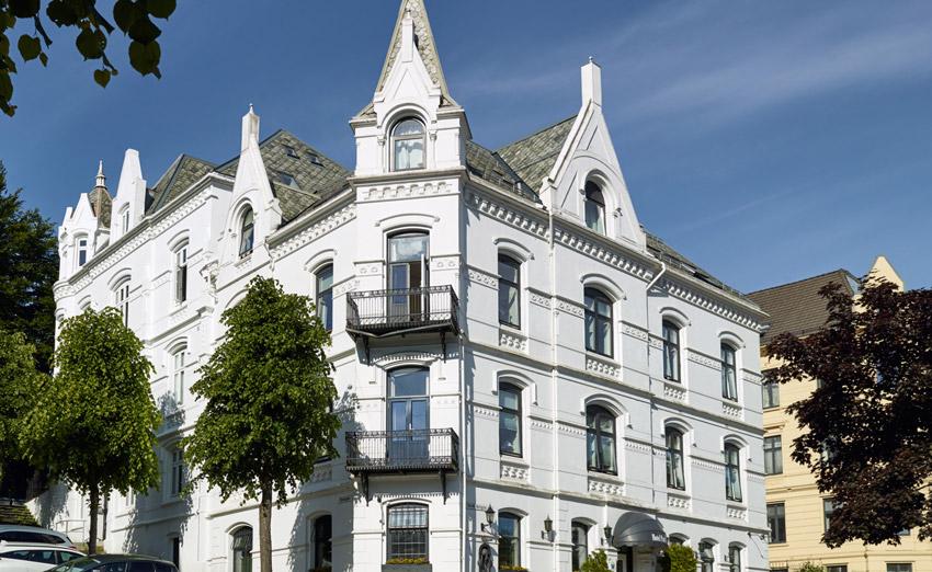 Hotel-Park-Bergen-Norway