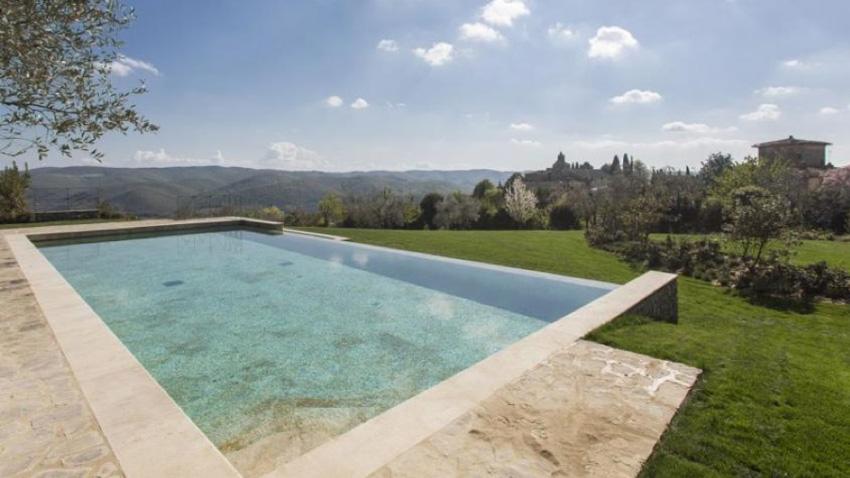 Villa-Le-Barone--taly