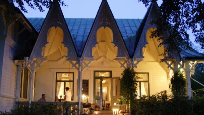Villa-Sjötorp-Sweden