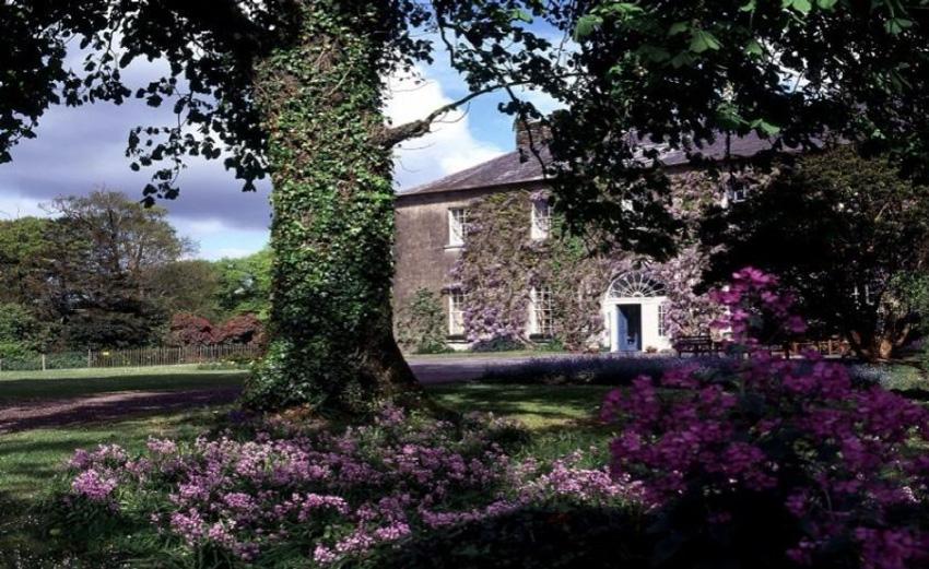 Ballymalloe-house-Ireland