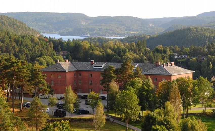 Fredriksten-Hotell-Norway