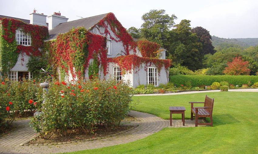 Gregans-Castle-Ireland