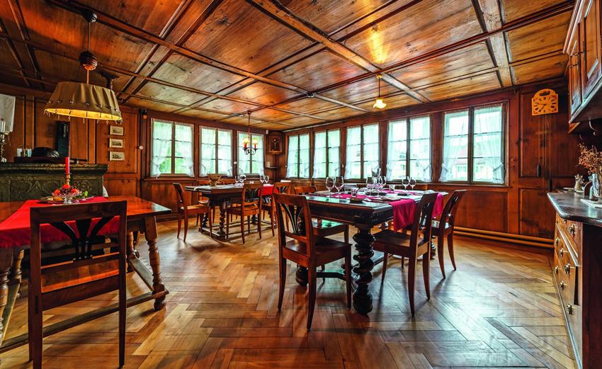 Hotel-Stern-&-Post,-Switzerland
