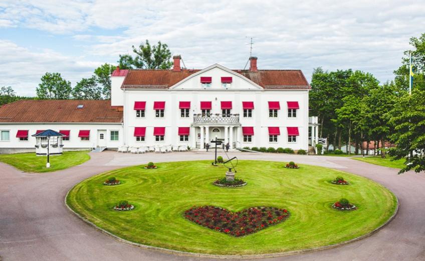 Doemle-Mansion-Sweden