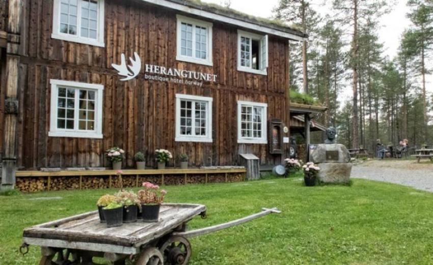 Herangtunet-Boutique-Hotel-Valdres-Norway