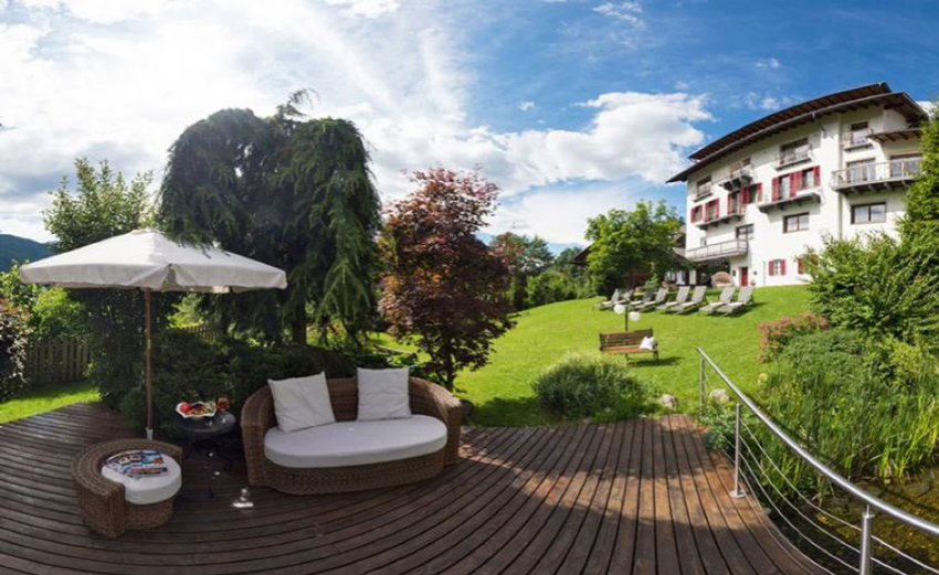 Hotel-Alte-Goste-Puster-Valley-Italy