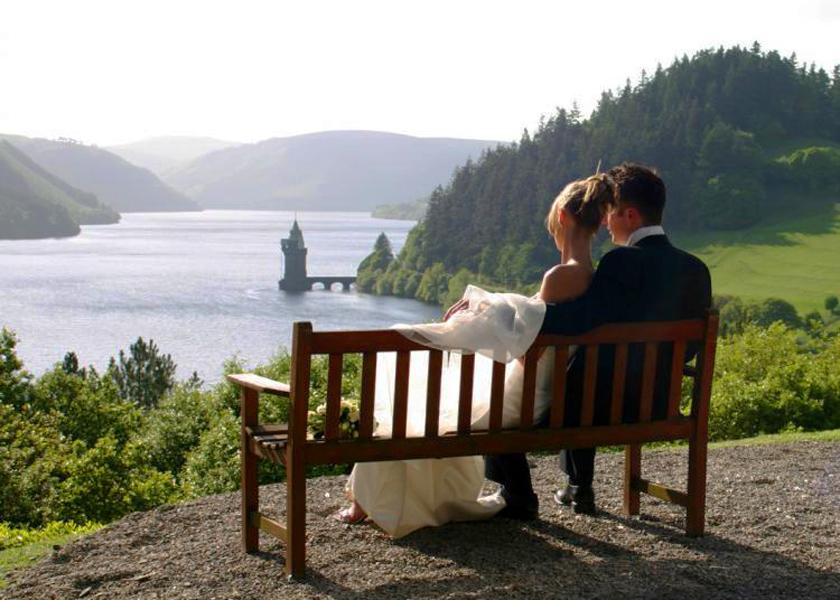 Lake-Vyrnwy-Wales