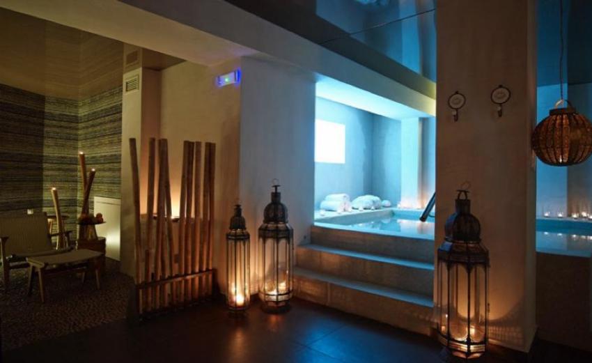 Marpessa-Smart-Luxury-Hotel-Agrinio-City-Greece