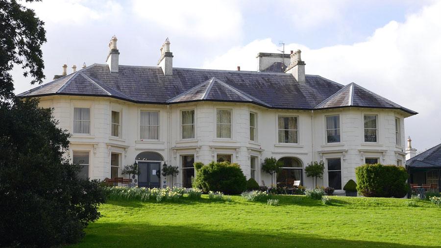Rathmullan-House-Ireland