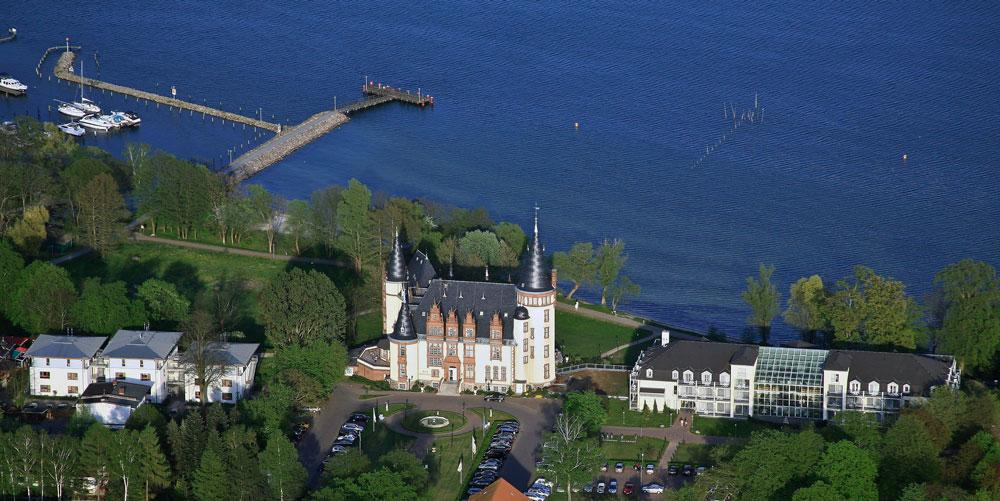 Schloss_Klink_Germany