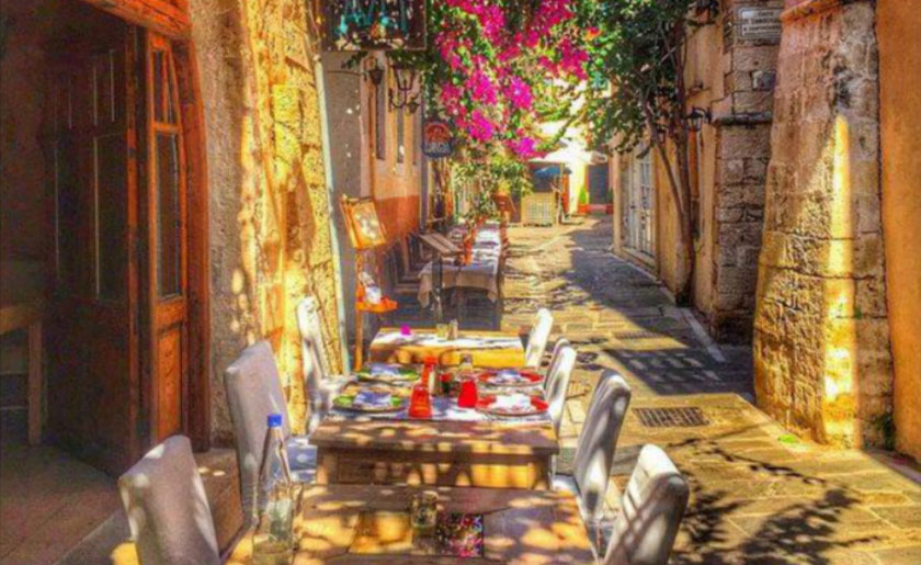 Avli-Lounge-Apartments--Crete,-Greece