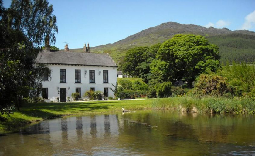 Ghan-House--Carlingford,-Ireland