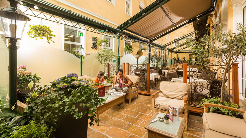 Hotel-Stefanie_Hofgarten