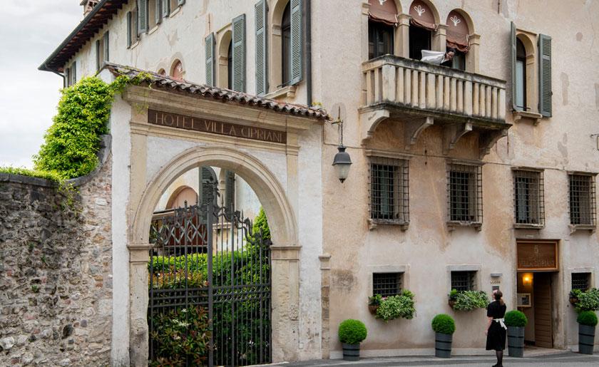 Villa-Cipriani-Asolo