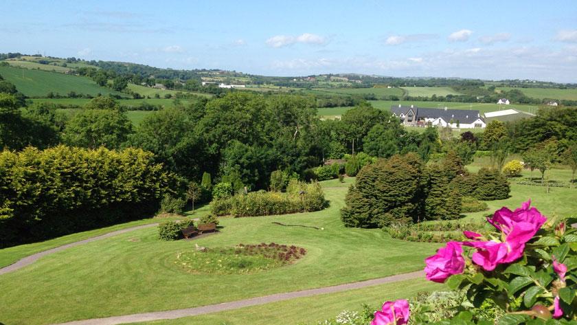 Fernhill-House-Garden-Ireland.
