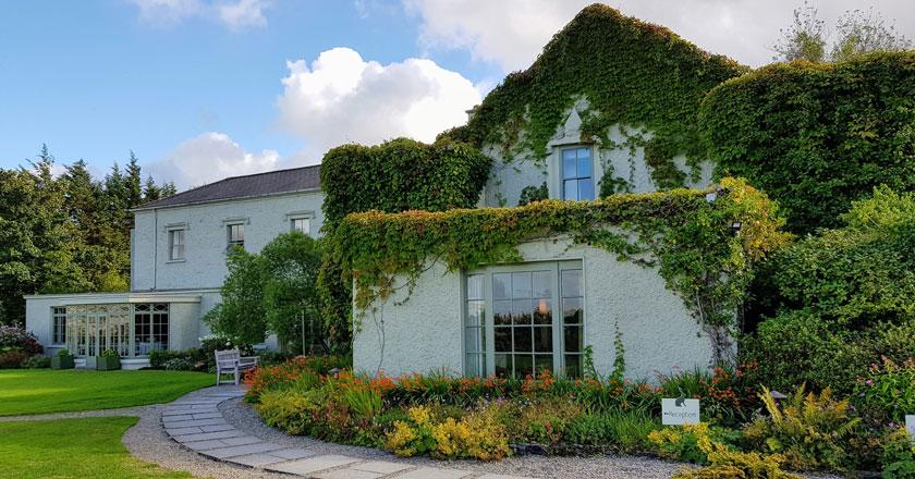 Gregans-Castle-Hotel-Ireland