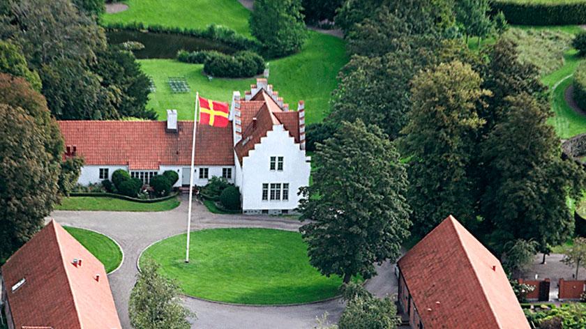 Hotel_Aengavallen_Sweden