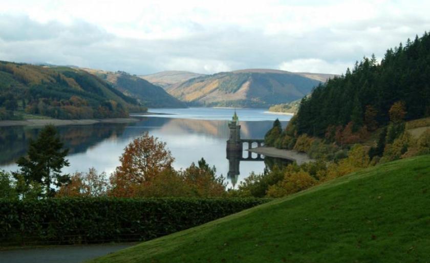 Lake-Vyrnwy-in-Powys