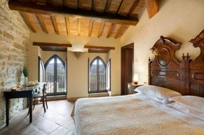 Relais Antico Monastero San Biagio Italy