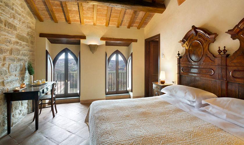 Relais-Antico-Monastero-San-Biagio--Italy