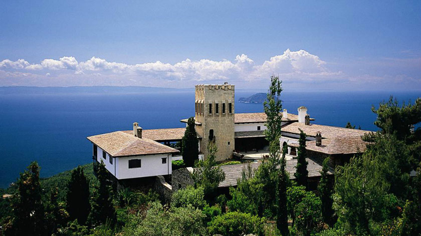 Villa-Galini-Greece-Historic-Hotels-of-Europe