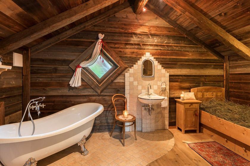 Hotel-Alte-Goste-spa-Italy
